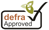 Defra Approved Solid Fuel Stoves