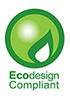 Eco Design Compliant Solid Fuel Stoves