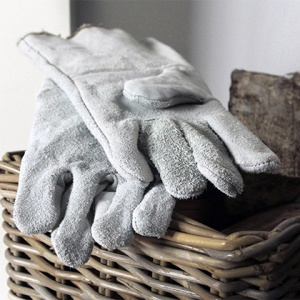 Mansion Stove Gloves at Minster Stoves & Heating