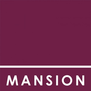 Mansion Fireside Accessories at Minster Stoves & Heating