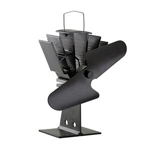 Minster Stoves, stockists of Mansion Stove Fan