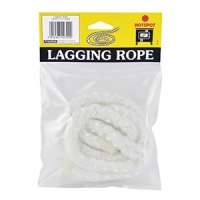 Minster Stoves, stockists of Hotspot Lagging Rope
