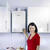Central Heating Boiler Installation Herefordshire, Worcestershire, Shropshire