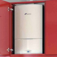 Boiler Installers and Installation in Herefordshire, Worcestershire and Shropshire
