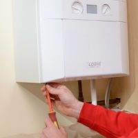 Gas Boiler Installation Costs