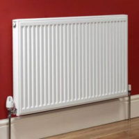 Central Heating Installation in Herefordshire, Worcestershire and Shropshire