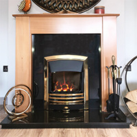 Fireplaces, Mantles, Beams & Hearths for sale Herefordshire, Worcestershire and Shropshire