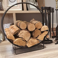 Fireside Accessories, Log Basket, Companion Sets for sale Herefordshire, Worcestershire & Shropshire