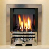 Gas Fire Stockists, Installers and Fitters in Herefordshire, Worcestershire and Shropshire