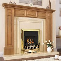 Gas Fire Installers and Fitters Herefordshire, Worcestershire, Shropshire