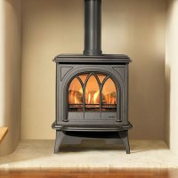 Gas Stove Installation in Herefordshire, Worcestershire & Shropshire