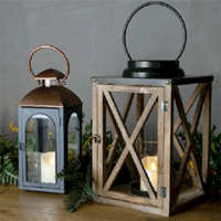 Home Interiors and Giftware in Herefordshire, Worcestershire and Shropshire