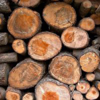 Logs for wood burning stoves Herefordshire, Worcestershire and Shropshire