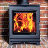 Multi-Fuel, Wood Burning Stove Stockists and Installers in Herefordshire, Worcestershire and Shropshire