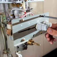Gas Boiler, Fire & Gas Stove Servicing Herefordshire, Worcestershire, Shropshire
