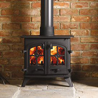 Wood Burning Stove Installation Requirements - Multi Fuel and Wood Burning Stove Fitters