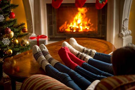 Minster Stoves Christmas Opening Times