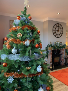 Christmas Opening Times Minster Stoves & Heating
