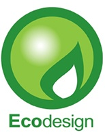 EcoDesign ready Stoves at Minster Stoves and Heating, Herefordshire, Worcestershire, Shropshire