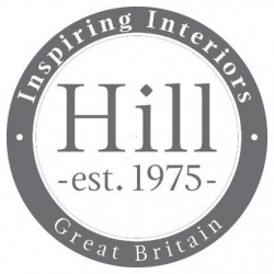 Hill Interiors Fireside Accessories at Minster Stoves & Heating