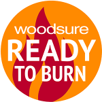 Minster Stoves, stockists of Woodsure Ready to Burn Approved Fuels