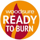 Woodsure Ready To Burn Firewood at Minster Stoves & Heating Herefordshire, Worcestershire, Shropshire